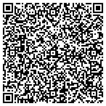 """QR-код с контактной информацией организации Частное предприятие ПКФ """"ЭЛИЖ"""""""