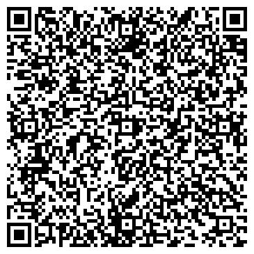 QR-код с контактной информацией организации ХОРОШЕВСКАЯ МЕЖРАЙОННАЯ ПРОКУРАТУРА