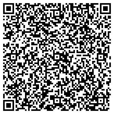 QR-код с контактной информацией организации Общество с ограниченной ответственностью Днепр-Текстиль