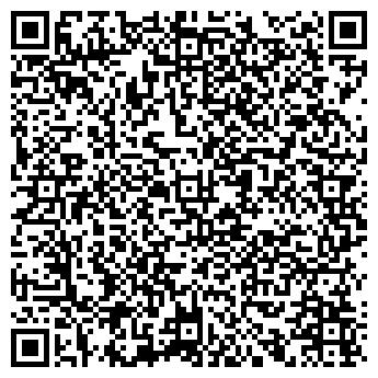 QR-код с контактной информацией организации Частное предприятие Proizvodstvo