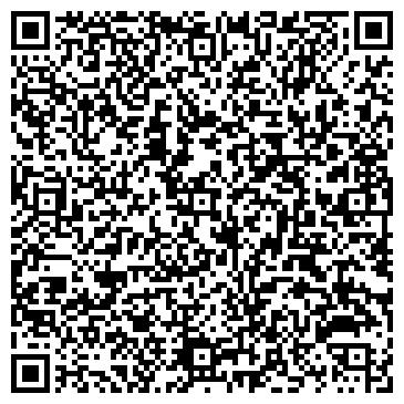 """QR-код с контактной информацией организации ООО фирма """"Наталка"""""""