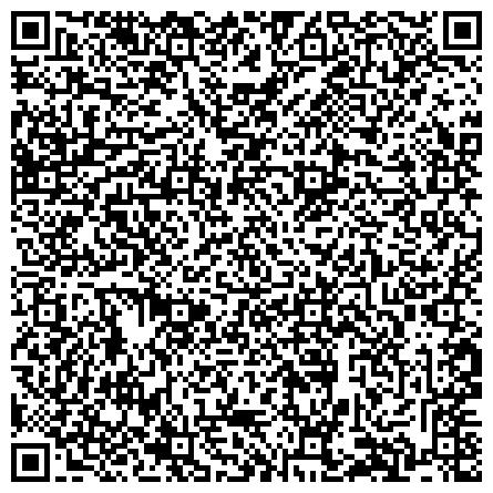 QR-код с контактной информацией организации ЧП Капустин, перетяжка и ремонт мягкой мебели в Днепропетровске