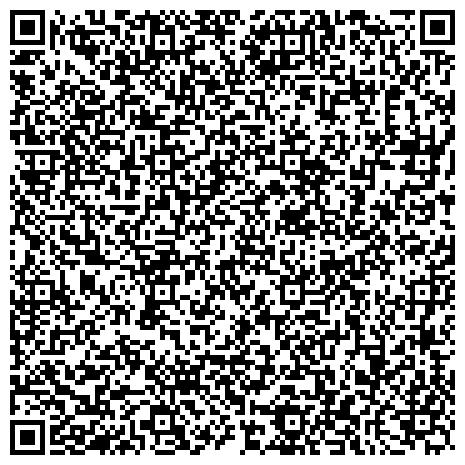 QR-код с контактной информацией организации Субъект предпринимательской деятельности АНТОНИНА ТМ «Производство одноразовой одежды, аксессуаров для салонов красоты и парикмахерских.