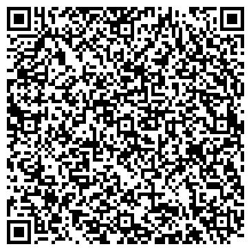 QR-код с контактной информацией организации Частное предприятие ЧП «Свар»