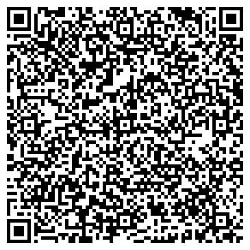 QR-код с контактной информацией организации Компания «Корпорация Патриот»