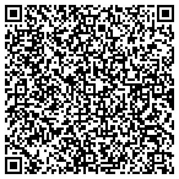 QR-код с контактной информацией организации ООО «Констент Профит»