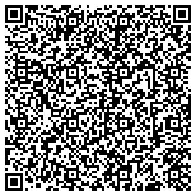 QR-код с контактной информацией организации Другая Агентство в сфере бытовых услуг «ДОМиК»