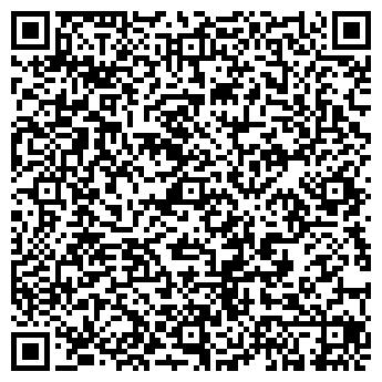 """QR-код с контактной информацией организации Частное предприятие Ателье """"Файно"""""""