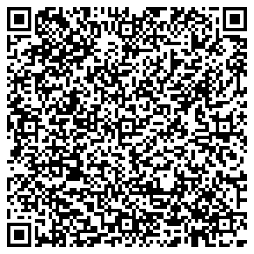 """QR-код с контактной информацией организации Субъект предпринимательской деятельности Дизайн-студия """"Артреаль"""""""