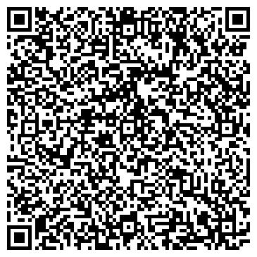 """QR-код с контактной информацией организации Общество с ограниченной ответственностью Рекламное агентство """"Амплитуда"""""""