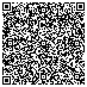 QR-код с контактной информацией организации Desing elDеcо