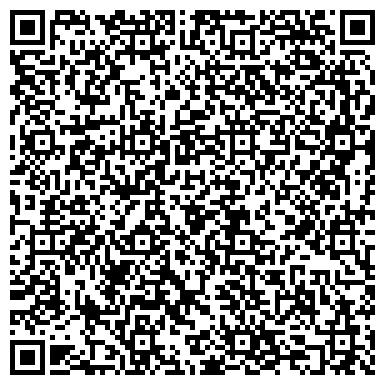 QR-код с контактной информацией организации Субъект предпринимательской деятельности «БОСТОН» Салон штор