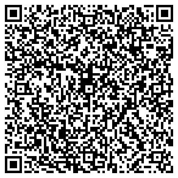 QR-код с контактной информацией организации Субъект предпринимательской деятельности ФОП Швайко Андрій Олександрович