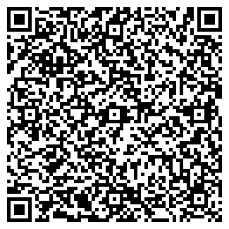 QR-код с контактной информацией организации СПД Прокопюк., Частное предприятие