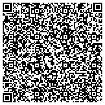 QR-код с контактной информацией организации Частное предприятие «Green Star» -СИМФОНИЯ ДОМАШНЕГО УЮТА на Подоле