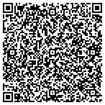 QR-код с контактной информацией организации ЧП Шугалий С.В