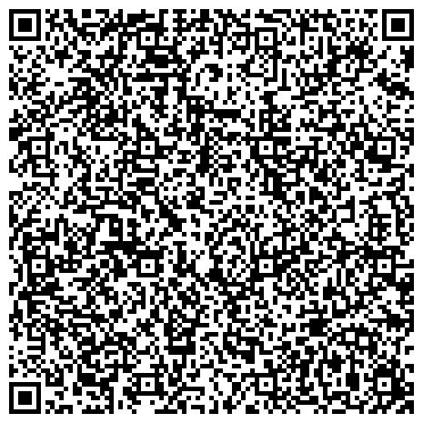 QR-код с контактной информацией организации Частное предприятие Anni-Decor — ковры и шкуры Днепропетровск, ковры из шкур Днепропетровск, ковры из натурального меха