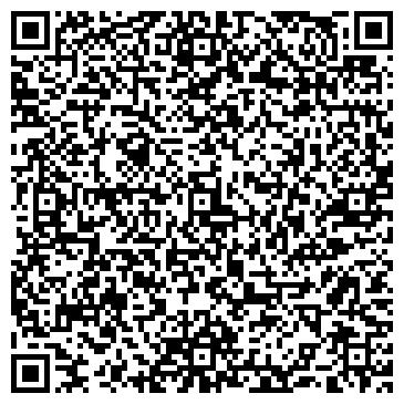 """QR-код с контактной информацией организации Частное предприятие Ателье """"Спринтер"""""""