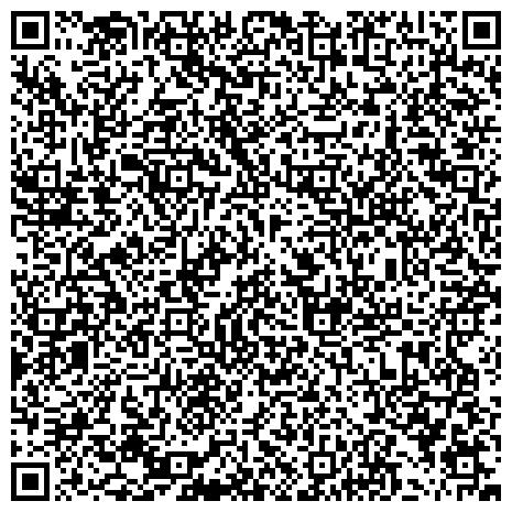 QR-код с контактной информацией организации Перетяжка и обивка мягкой мебели Днепропетровск, пошив чехлов на мебель, пошив ресторанного текстиля