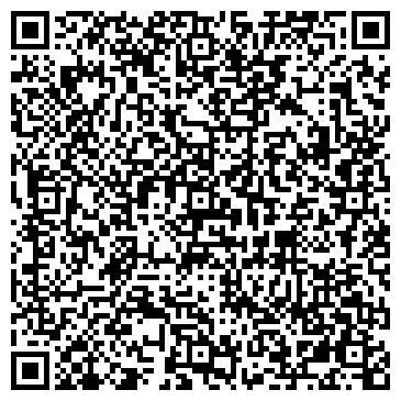QR-код с контактной информацией организации Субъект предпринимательской деятельности Ателье СПД Марушко Б.Г.