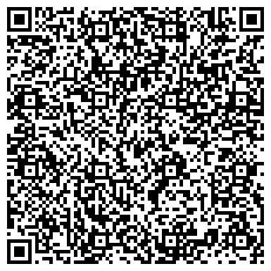 """QR-код с контактной информацией организации Ателье """"Березинка"""""""