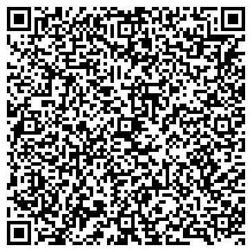 """QR-код с контактной информацией организации """"Симфония комфорта"""""""
