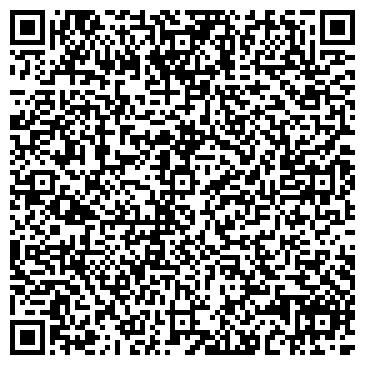 QR-код с контактной информацией организации Частное предприятие СПД Назарова Виктория Ивановна
