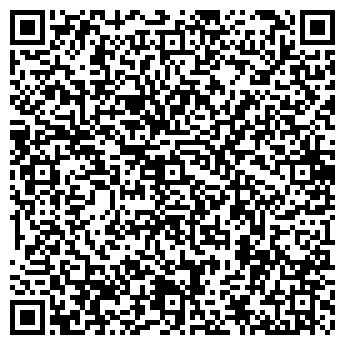 QR-код с контактной информацией организации Частное предприятие ЧП ЛазаренкоШторы