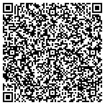 """QR-код с контактной информацией организации Другая ЧП """"Стильтекстиль"""""""
