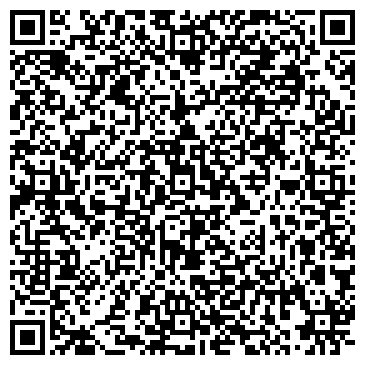 QR-код с контактной информацией организации ЧП Скорятин