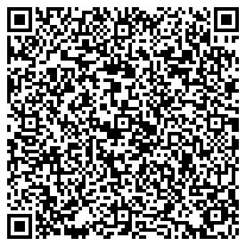 QR-код с контактной информацией организации СПД «Макарова «