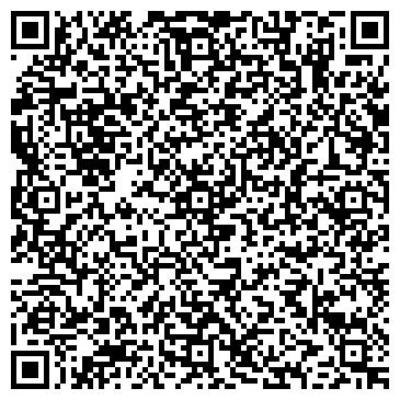 QR-код с контактной информацией организации ЧП Безкровная
