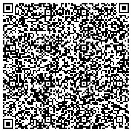 QR-код с контактной информацией организации Частное предприятие RestoGroup - все для ресторанов и гостиниц: оборудование, текстиль, посуда, R-Keeper