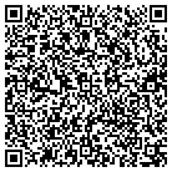 QR-код с контактной информацией организации Суб'єкт підприємницької діяльності «Мій стиль»