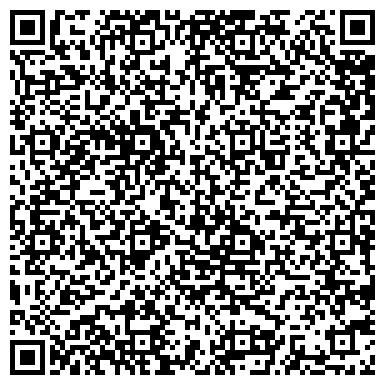 """QR-код с контактной информацией организации Общество с ограниченной ответственностью ООО """"АКТИВТРЭЙД"""""""