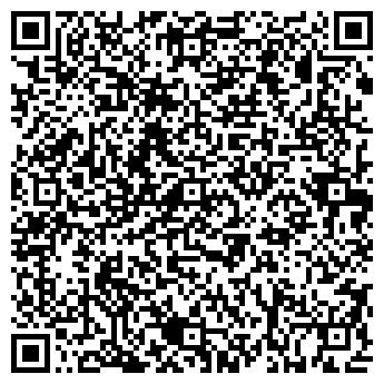 QR-код с контактной информацией организации «KOMMILA»