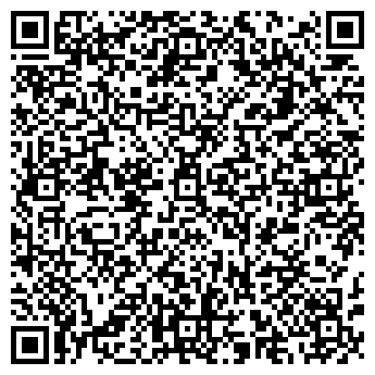 QR-код с контактной информацией организации ЧП «МЕА»