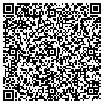 """QR-код с контактной информацией организации Мануфактура """"Ivoni"""""""