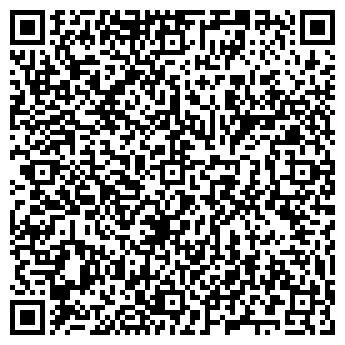 QR-код с контактной информацией организации Общество с ограниченной ответственностью ООО «Тарус-Авто»