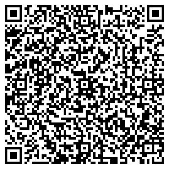 QR-код с контактной информацией организации Частное предприятие ЧП Потебенько