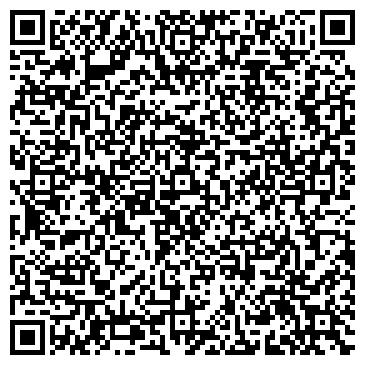 QR-код с контактной информацией организации СПД Завьялова Елена Викторовна