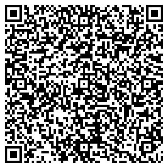 QR-код с контактной информацией организации Частное предприятие ЧП Шеремет И.В.