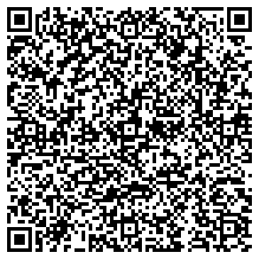 """QR-код с контактной информацией организации Интернет-магазин """"Tvoydecor"""""""
