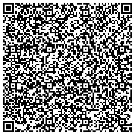 QR-код с контактной информацией организации Частное предприятие Тканевые ролеты, рулонные шторы, римские шторы, плиссе, жалюзи вертикальные, защитные р-ты