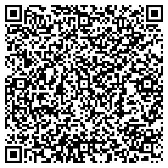 QR-код с контактной информацией организации Частное предприятие ПП. ИмПульс