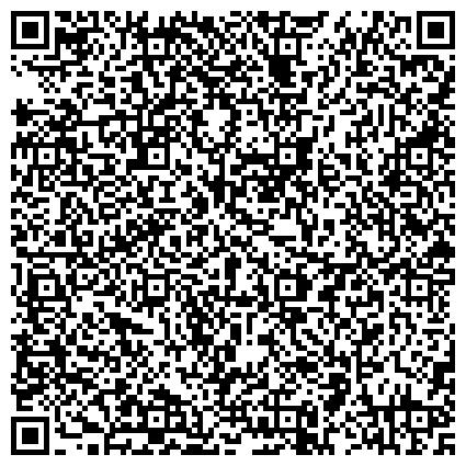 """QR-код с контактной информацией организации """"Tutti-home"""" постельное белье, подушки, одеяла, пледы"""