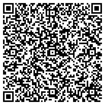 """QR-код с контактной информацией организации Частное предприятие Студия """"АКСАМИТ"""""""