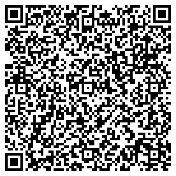 """QR-код с контактной информацией организации Частное предприятие ЧП """"Корепанова М.С."""""""
