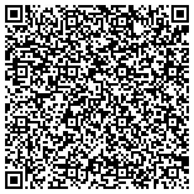 QR-код с контактной информацией организации Салон штор «Мистецтво гардин»