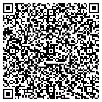 QR-код с контактной информацией организации СПД Зеленая К.С.